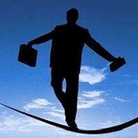 O papel do estrategista: integrando gestão e estratégia