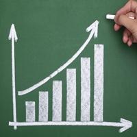 O segredo para o crescimento empresarial de longa duração